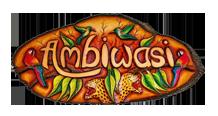 Finca Ambiwasi